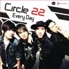 Everyday (Album Version)