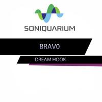 Brav0 - Dreamers of Dreams (Original Mix)