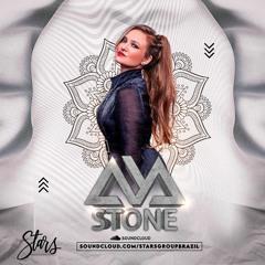STONE - AYA