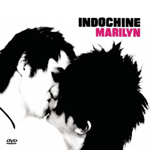 Marilyn (Freak Mix par Dr Wax)