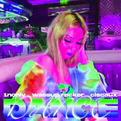 1nonly dance mixx ig?