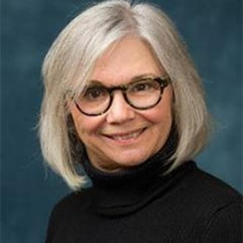Nursing prof Carol Boyd on Lung Damage from Vaping Marijuana