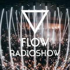 Franky Rizardo presents FLOW Radioshow 413