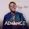 Download Praise You In Advance Mp3
