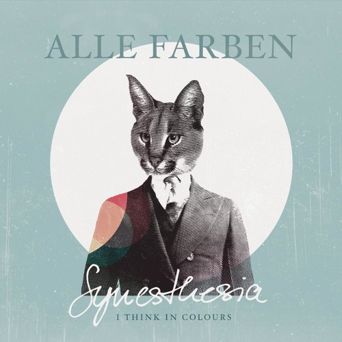 Leaves by Alle Farben   Free Listening on SoundCloud