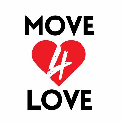 Move4Love (Club Mix)