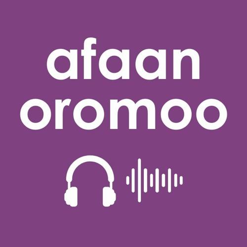 Oromo - Social Distancing Factsheet