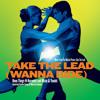 Take The Lead (Wanna Ride) (Radio Edit) [feat. Fatman Scoop & Melissa Jimenez]