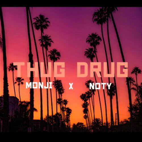 Thug Drug