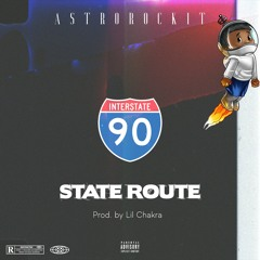 State Route