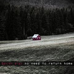 No need to return home (naviarhaiku362)