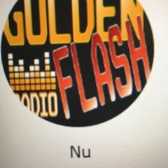 Goldenflash 80's & 90's Reloaded - Radiomix 002 (Mystical Steve)