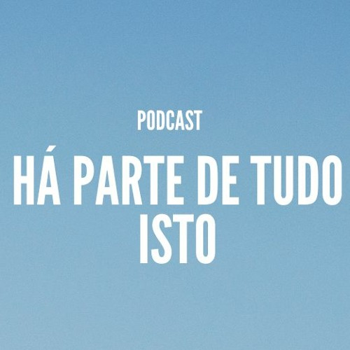 HPDTI- #48 Dr.Grelha Martins,Alecrim Aos Molhos, Mado Hairstyling