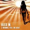 (I Wanna) Feel the Heat (Max K. Remix)