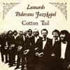 Cotton Tail (feat. Leonardo Pedersens Jazzkapel)