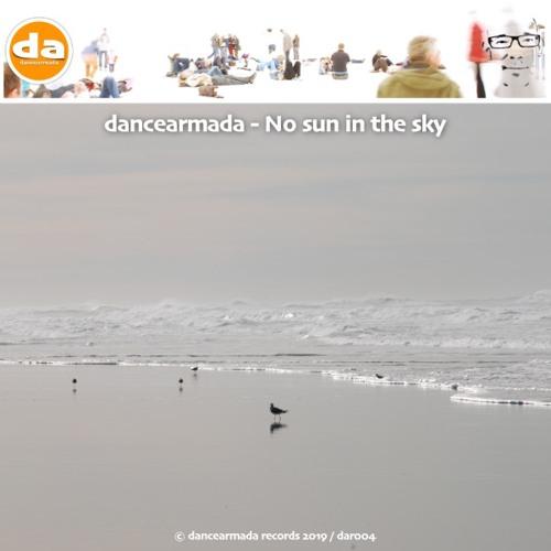dar004 - No sun in the sky
