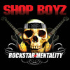 Party Like A Rock Star (Album Version (Explicit))