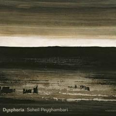"Dysphoria(From the album ""Dysphoria"")"