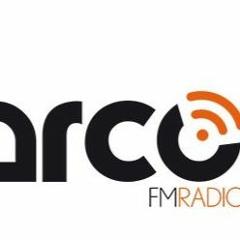T1X01 COMENZAMOS NUEVA ETAPA EN ARCO FM