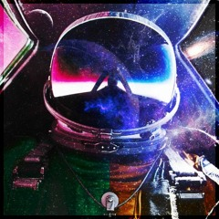 Lil Uzi Vert - I'm So Gone (feat. $hmoney, Juice WRLD & Kodie Shane) [Remix]