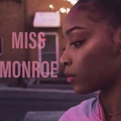 Shayla Monroe - Thug Love
