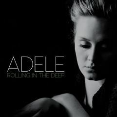Adele - Rolling In The Deep (Ian Phipps Remix) FREE DL