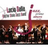 Presentazione di Lucio Dalla / Pennies from Heaven