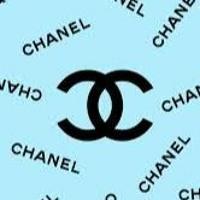Baby Chanel Ft. BabyBlue,BG (prod.Jackpot x 29)