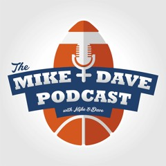 Episode 4 - 2021 NBA Awards And Potential Rodgers Destinations