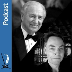 Writers & Illustrators Of The Future Podcast121. Edgar Rice Burroughs, Tarzan, And