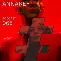 Katacult Podcast 065 — annakey