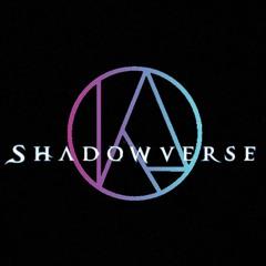 Shadowverse #001