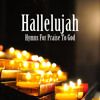Great Is Thy Faithfullness (Instrumental Version)