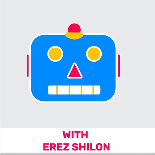 97 -  AI Products, Churn & Mortgages (Featuring Erez Shilon)