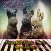 Good Night Piano Songs