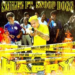 HAPPY ft. Snoop Dogg