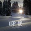 O, Come, All Ye Faithful