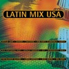 I Like It (Like That) (Radio Mix) [feat. Ray Barretto, Sheila E., Tito Nieves, Tito Puente, Paquito D'Rivera, Dave Valentin & Grover Washington, Jr.]