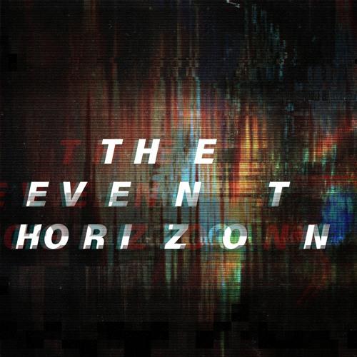 Jarrett Horvath - The Event Horizon