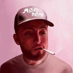 Mac Miller - We (feat. CeeLo Green) [STØNE Flip]