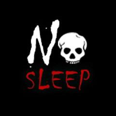 Young Yummy-No Sleep