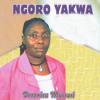 Ngoro Yakwa