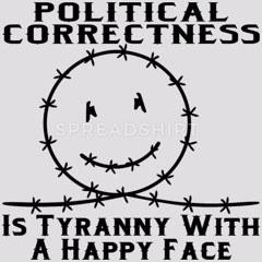 #320:  The Death Of Political Correctness with Ryan Long