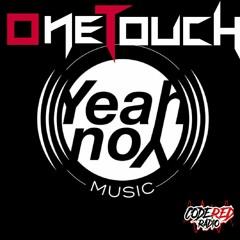 OneTouch 3 deck mini mix(yeahyou promo mix)