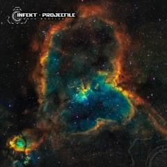 Infekt - Projectile (Finnuh Bootleg)