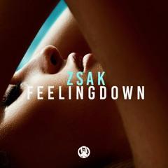 Feeling Down (Original Mix)