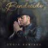 Recordando a Manuel (feat. Gerardo Ortiz & Jesus Chairez)