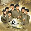 El Caballo Mojino (Album Version)