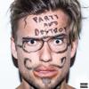 Party Favor - Shut It Down