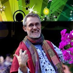 HOMMAGE A DIDIER K/BIDY, enseignant éducation musicale, ile de la Réunion.
